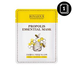 BONAJOUR Propolis Essential Mask 25g