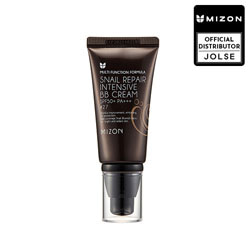 MIZON Snail Repair Intensive BB Cream SPF50+ PA+++ 50ml
