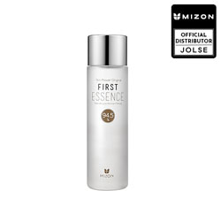 MIZON Skin Power Original First Essence 210ml