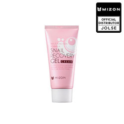 MIZON Snail Recovery Gel Cream 45ml