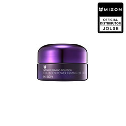 MIZON Collagen Power Firming Eye Cream 20ml