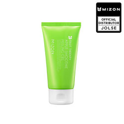MIZON Apple Smoothie Peeling Gel 120ml