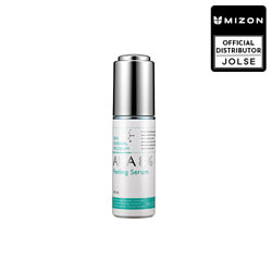 MIZON AHA 8% Peeling Serum 50ml