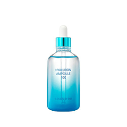 [TIME DEAL] seaNtree Hyaluron Ampoule 100ml