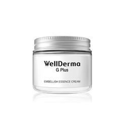 WellDerma G Plus Embellsih Essence Cream 50ml