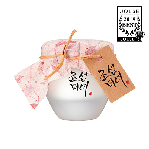 [TIME DEAL] Beauty of Joseon Dynasty Cream 60ml
