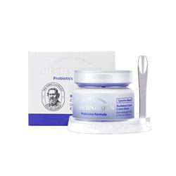 HOLIKA HOLIKA Mechnikov's Probiotics Formula Radiance Cream 55ml