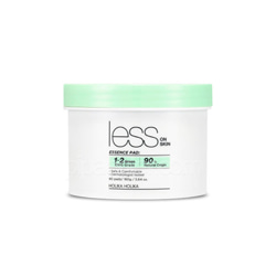 HOLIKA HOLIKA Less On Skin Essence Pad 80ea