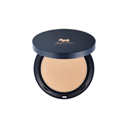 AGATHA Essentiel Stay Matte Powder Pact 9g