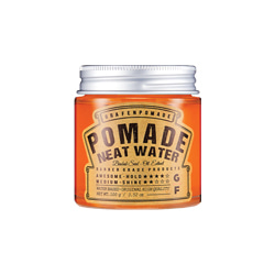 GRAFEN Neat Water Pomade 100g