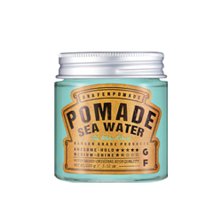 GRAFEN Sea Water Pomade 100g