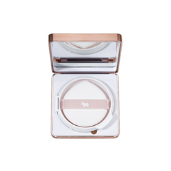 AGATHA Hydrating CC Cushion 10g * 2ea