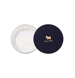 AGATHA Sebum Control Dry Powder 11g