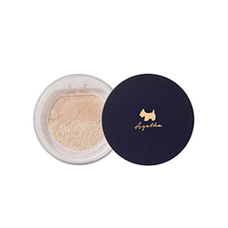 AGATHA Hydra Mist Finishing Powder 11g