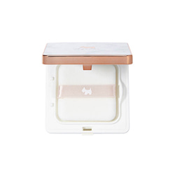 AGATHA Blur Powder Pact 10g