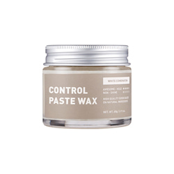 GRAFEN Control Paste Wax 60g