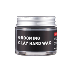 GRAFEN Grooming Clay Hard Wax 60g
