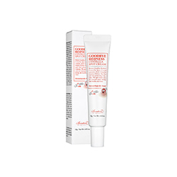 Benton Goodbye Redness Centella Spot Cream 15g