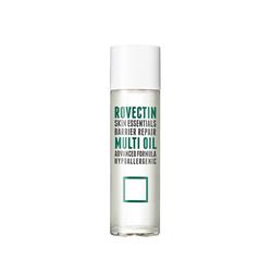 ROVECTIN Skin Essentials Barrier Repair Multi-oil 100ml