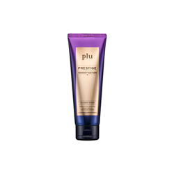 PLU Body Scrub Prestige Therapy Edition 50g