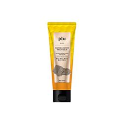 PLU Manuka Honey Multi Balm 70g