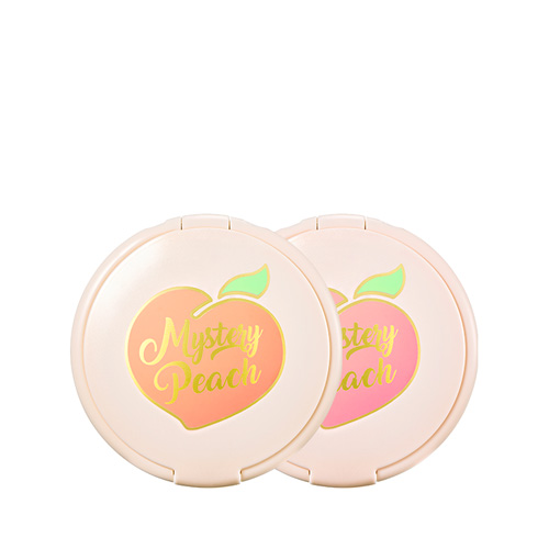 It's skin Colorable Bouncy Highlighter 13g