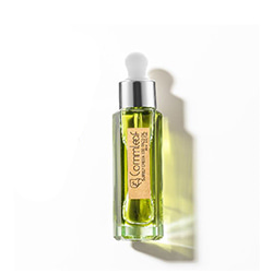 Commleaf Surely Green 100 Face Oil 30ml