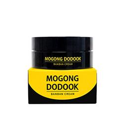 MGDD BanBan Cream 100g