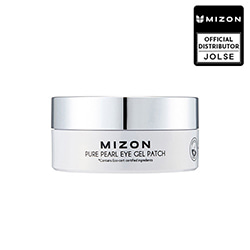 MIZON Pure Pearl Eye Gel Patch 60ea