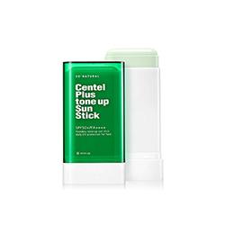 so natural Centel Plus Tone Up Sun Stick SPF50+ PA++++ 21g
