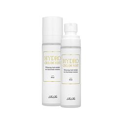 RiRe Hydro Cream Mist 80ml