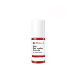 Cell Fusion C Laser Rejuvenation Ampoule 30ml