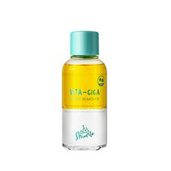 ShionLe Vita-Cica Point Remover 125ml