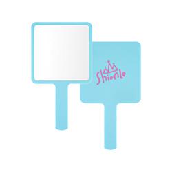 ShionLe Fape Pocket Mirror