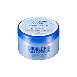 FROM NATURE Double Big Ultra Aqua Cream 500ml