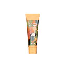 skin79 Natural Snail Mucus Cream 50ml