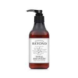 BEYOND Total Recovery Shower Cream 250ml