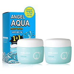 [TIME DEAL] BEYOND Angel Aqua Cream Set