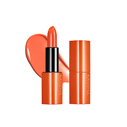 MISSHA Dare Rouge Sheer Sleek 3.5g
