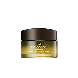 MISSHA Time Revolution Artemisia Calming Moisture Cream 50ml