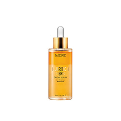 NACIFIC Nutrition Herb Origin Serum 50ml