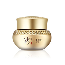 Sooryehan Ginseng Cream 60ml