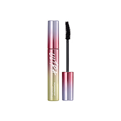 MISSHA Ultra Powerproof Mascara Curl Up Slim 8g