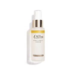 d'Alba White Truffle First Spray Serum 50ml