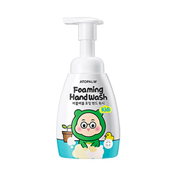 ATOPALM Foaming Hand Wash Kids 240ml