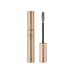 The FACE Shop Gold Collagen Volume Mascara 12g