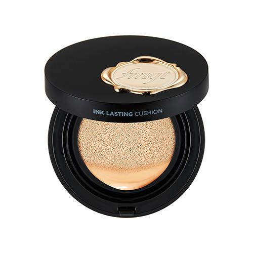 The FACE Shop Ink Lasting Cushion Signature SPF30 PA++ 15g