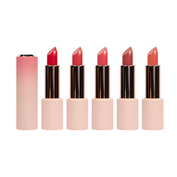 ETUDE HOUSE Heart Blossom Better Lips-Talk 3.4g