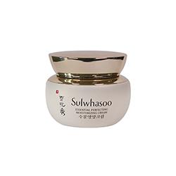 Sulwhasoo Essential Perfecting Moisturizing Cream 50ml
