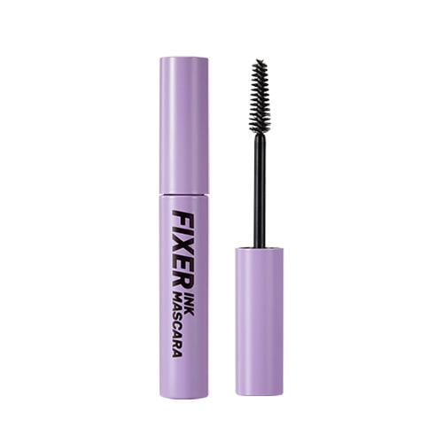 [MD] Peripera Ink Setting Mascara Fixer 6g